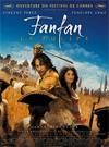 Film Fanfan La Tulipe