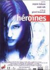 Film Heroïnes