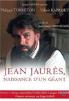 Film Jean Jaurès