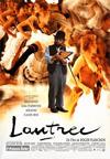 Film Lautrec