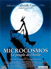 Film Microcosmos