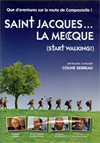 Film Saint Jacques La Mecque