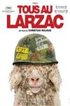 Film Tous au Larzac