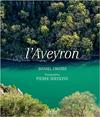 Livre l'Aveyron