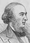 Léon de Maleville