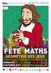 Fête des Maths