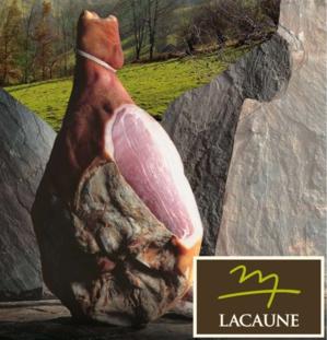 Jambon de Lacaune